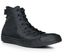 Schuhe Sneaker, Textil wasserabweisend