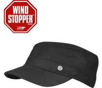 Schirmmütze, Wolle Windstopper®