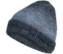 Mütze, Mikrofaser