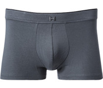 Unterwäsche Trunk, Modal-Stretch, blau