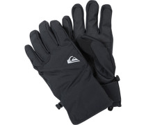 Handschuhe, Microfaser