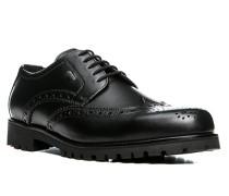 Schuhe VARAS, Kalbleder GORE-TEX®