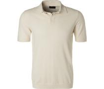 Polo-Shirt, Baumwolle
