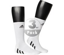 Socken, Baumwolle