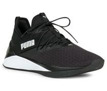 Schuhe Sneaker Jaab, Textil
