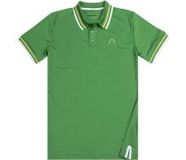 Polo-Shirt, Mikrofaser Drycomfort®