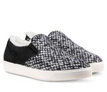 Slip-Ons Sneaker