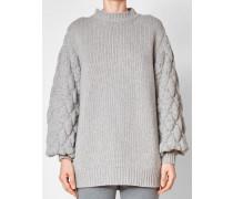 Pullover BUBBLE