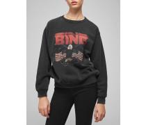Sweatshirt BING VINTAGE
