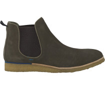 Chelsea Boots Ms2861