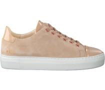 Rosane Nubikk Sneaker Jolie JOE