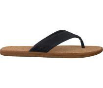 Blue Ugg Shoe Seaside Flip