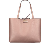 Rosane Guess Shopper Hwpn64 22150