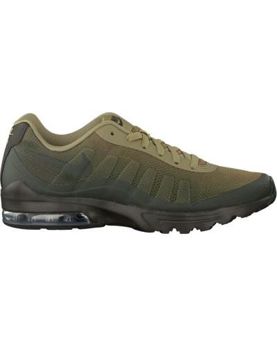 Nike Herren Grüne Nike Sneaker AIR MAX Invigor Print MEN Billig Großer Verkauf Verkauf In Mode Spielraum Online Ebay Freies Verschiffen Besuch Neu Neue Angebote At9ZYQNBU3