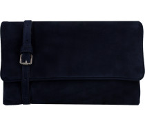 Blaue Peter Kaiser Clutch Lieke