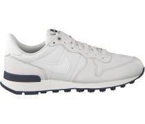 Nike Internationalist   Sale -76% im Online Shop