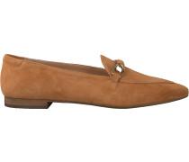 Loafer 722om