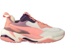 Rosane Puma Sneaker Thunder Spectra