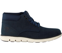 Sneaker Bradstreet Chukka