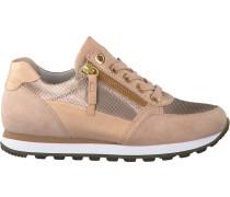 Rosane Gabor Sneaker 335