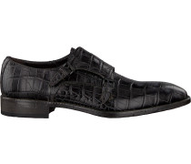 Business Schuhe He974160