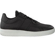 Sneaker Low Yucca Cane