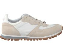 Weiße Liu Jo Sneaker Alexa Running