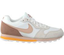 Sneaker Md Runner 2 Wmns