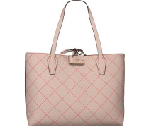 Rosane Guess Shopper Hwvq64 22150