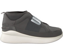 Graue UGG Sneaker Neutra Sneaker