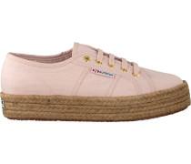 Rosane Superga Sneaker 2730 Cotropew