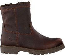 Ankle Boots Fedro C13