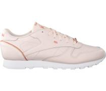 Rosane Reebok Sneaker CL Leather WMN