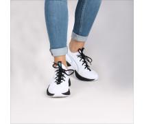 Weiße Puma Sneaker Defy WMN