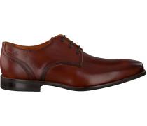 Business Schuhe 1956500