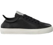 Sneaker Low Jason