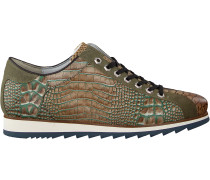 Sneaker Low 64926