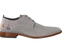Business Schuhe Greg Clover