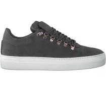 Sneaker Jagger Classic