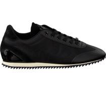 Zwarte Cruyff Classics Sneakers Ultra
