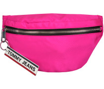 Rosane Tommy Hilfiger Gürteltasche Tjw Logo Tape Bumbag