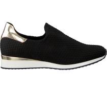 Sneaker Hiuma