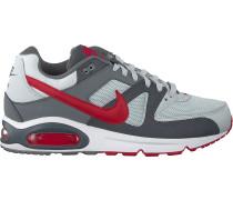 Lilane Nike Sneaker Nike Air Max Command