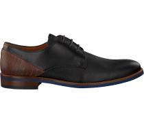 Business Schuhe 1915318