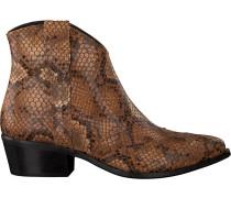 Cowboystiefel Cx03