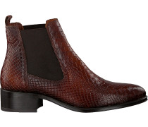 Chelsea Boots 567 001fy
