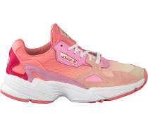 Rosane Adidas Sneaker Falcon W