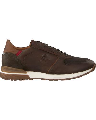 Braune NEW Zealand Auckland Sneaker Kurow BND M