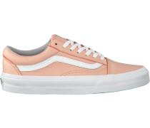 Rosane Vans Sneaker OLD Skool WMN