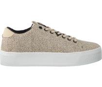 Beige HUB Sneaker Hook -w Xl